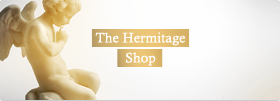 The Hermitage Online Shop